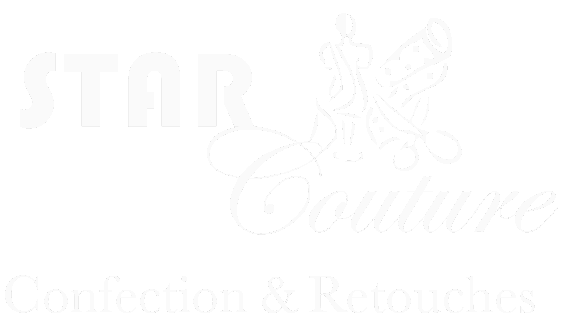 StarCouture